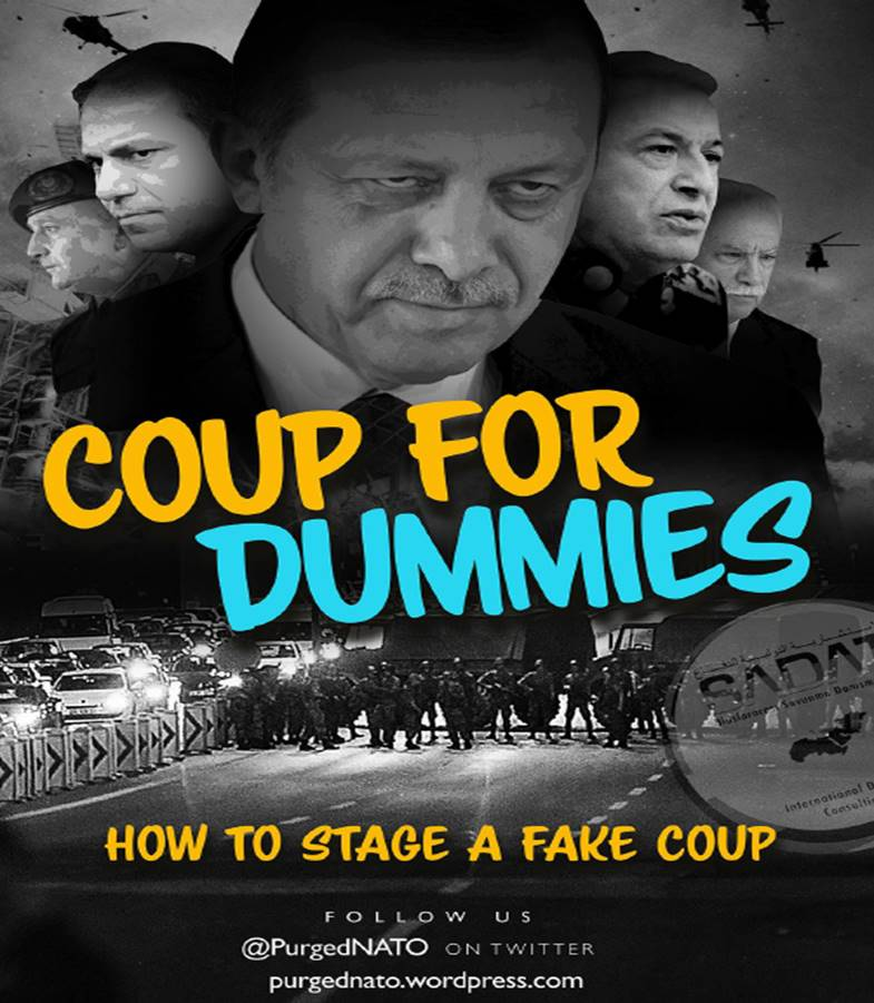 coupfordummies
